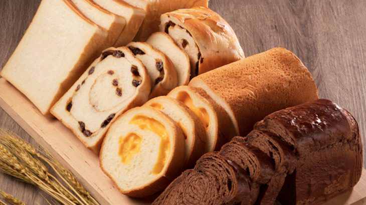 金谷ホテルベーカリーの口コミまとめ【伝統の味をお取り寄せしよう】