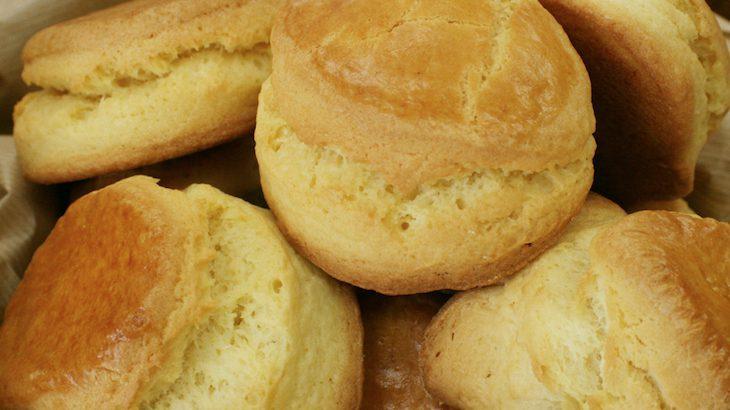 手づくりパン工房そよ風の口コミまとめ【人気のスコーンをお取り寄せ】
