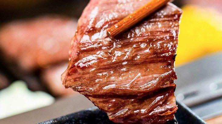 熊野牛通販「Meat Factory」の口コミまとめ!良いところと残念なところは?