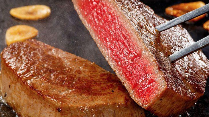 熊野牛の通販ならココ!Meat Factoryが選ばれる4つの理由!