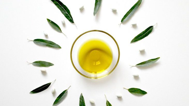 【驚き】オリーブオイルはコレステロール0以下に値する?【効果あり】