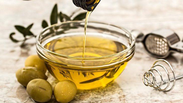 【安心】オリーブオイルはトランス脂肪酸0?【安全なEVオイル5選】