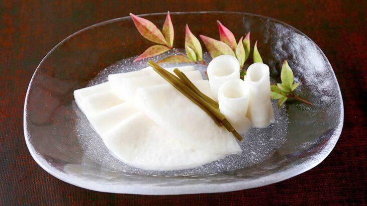 京つけもの「ニシダや」の期間限定ラインナップ【京都の三大漬物あり】